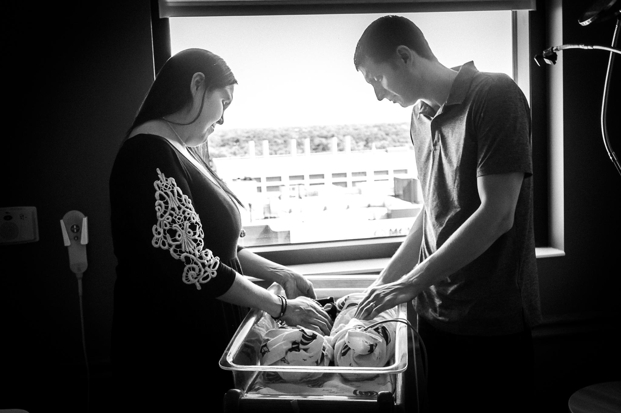 Heather Nischke Birth Services- Milwaukee Birth Photographer- Milwaukee Doula-Milwaukee Birth Stories-Cannon-Nicu-93.jpg