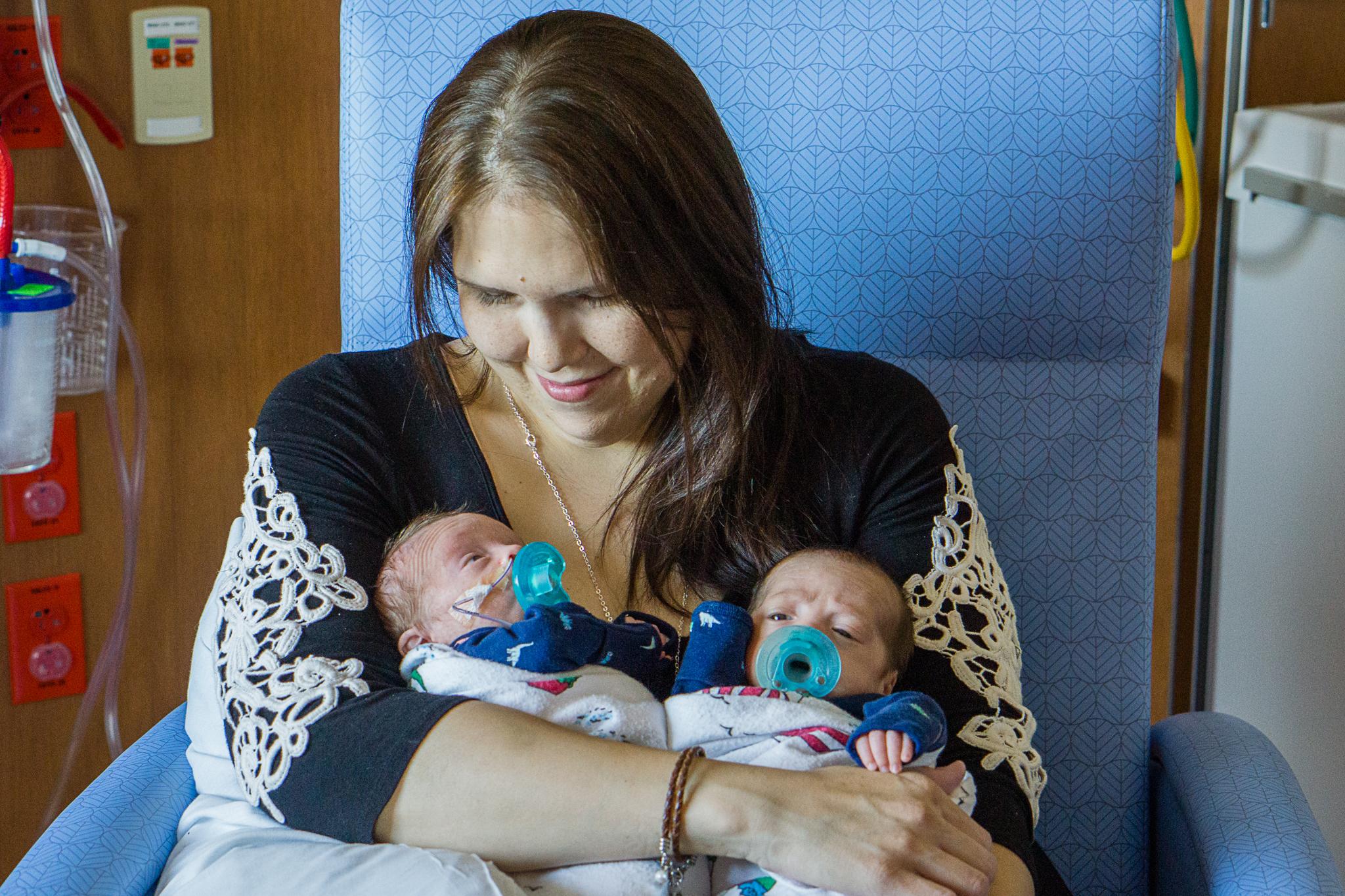 Heather Nischke Birth Services- Milwaukee Birth Photographer- Milwaukee Doula-Milwaukee Birth Stories-Cannon-Nicu-96.jpg