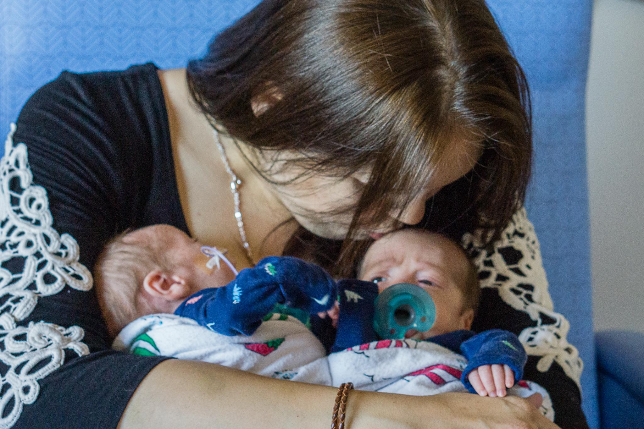 Heather Nischke Birth Services- Milwaukee Birth Photographer- Milwaukee Doula-Milwaukee Birth Stories-Cannon-Nicu-98.jpg