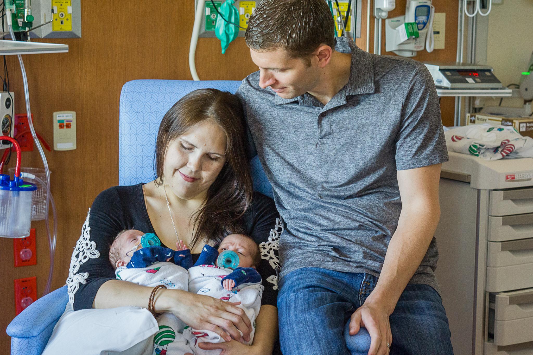 Heather Nischke Birth Services- Milwaukee Birth Photographer- Milwaukee Doula-Milwaukee Birth Stories-Cannon-Nicu-100.jpg