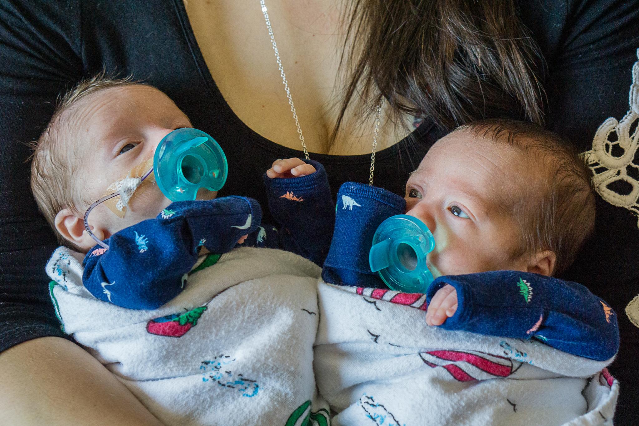 Heather Nischke Birth Services- Milwaukee Birth Photographer- Milwaukee Doula-Milwaukee Birth Stories-Cannon-Nicu-101.jpg