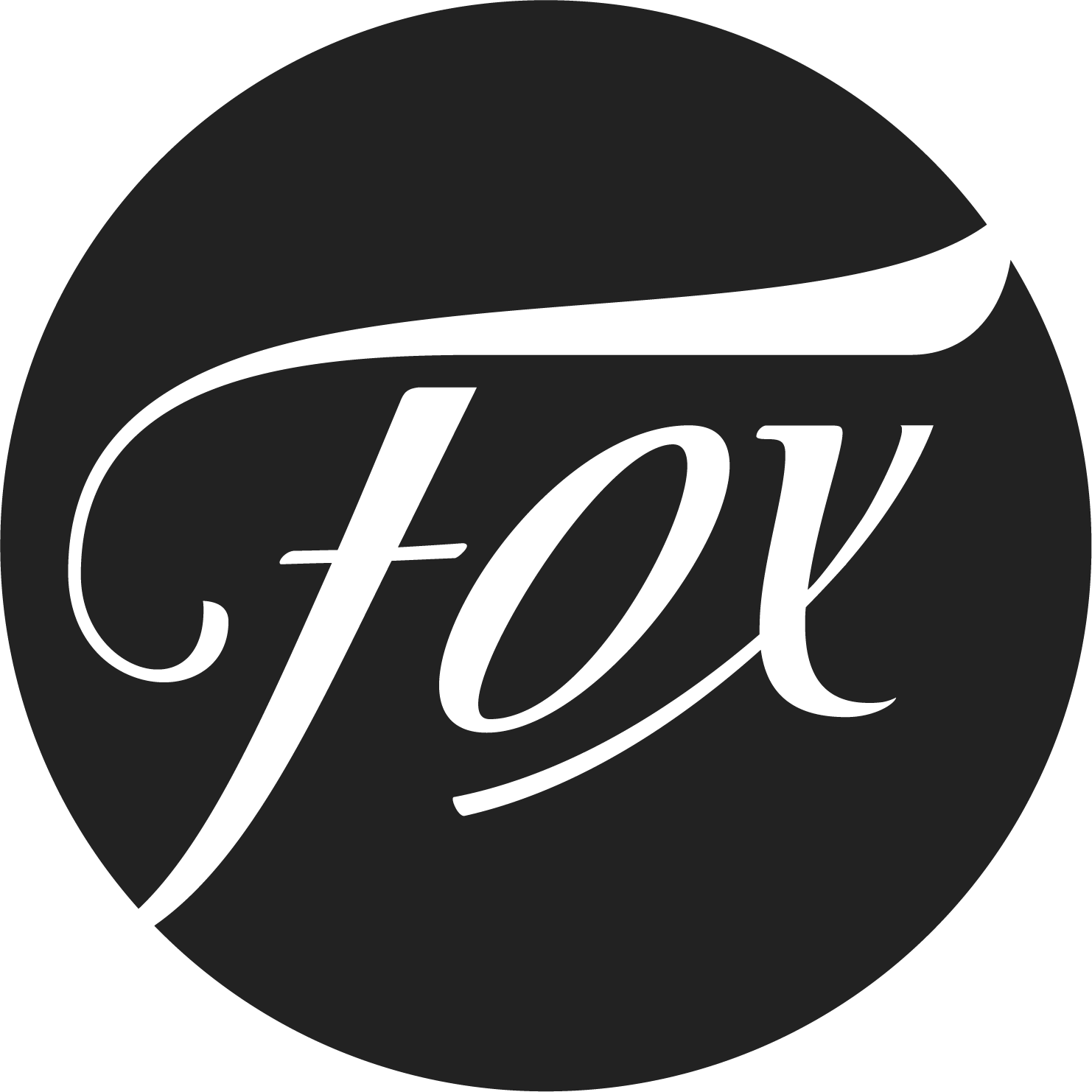 FoxLogo_Solid_WHITE copy.png