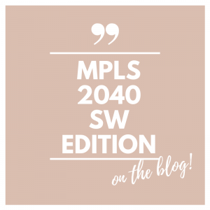 mpls2040-1-300x300.png