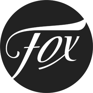 FoxLogo_Solid_WHITE 300.png
