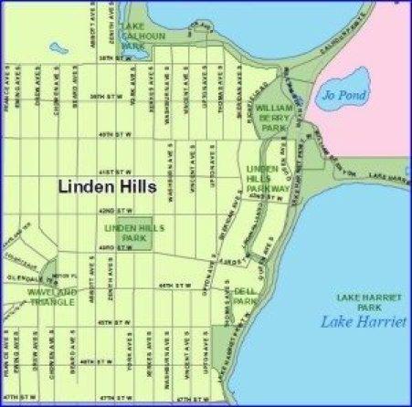 linden-hills-map-300x297-300x297.jpg
