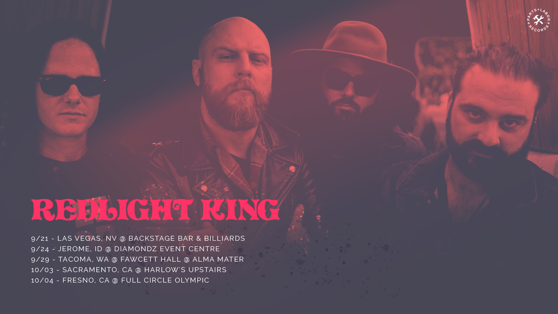 Redlight King - Tour Announcement - Fall2019 - 1920x1080 @2x.png