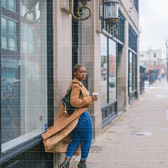 Hello beautiful people!⠀⠀ Please click the link in the bio to check out our full range of stock images!⠀⠀ .⠀⠀ .⠀⠀ .⠀⠀ .⠀⠀ .⠀⠀ .⠀⠀ .⠀⠀ .⠀⠀ .⠀⠀ #diversity #melanin #melaninqueen #blackgirlmagic #blackgirlsrock #naturalhair #fashionnova #forever21 #coffee #starbucks #blog #blogger #bloggers #blackblogger #blackbloggers #lifestyle #lifestylephotography #lifestyleblog #lifestyleblogger #fashionblog #fashionblogger #photography #photoshoot #lifestyleshoot #downtowncleveland #smallbusiness #smallbusinesses #blackbusiness #blackbusinesses #businesswomen