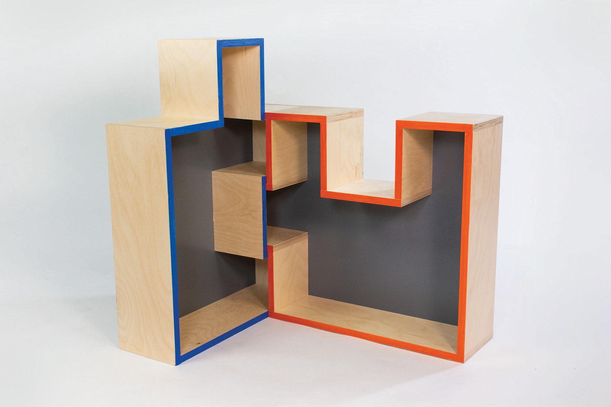 BillardZac-PuzzlePieceBookshelves-2.jpg
