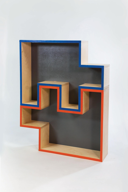 BillardZac-PuzzlePieceBookshelves-1.jpg