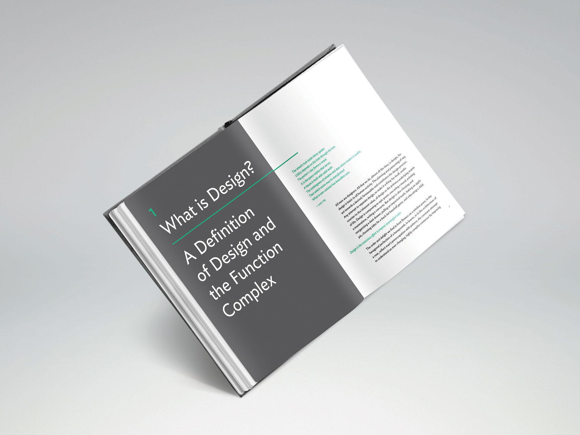 BrierleyNaomi-DesignForTheRealWorld_BookReDesign-2.jpg