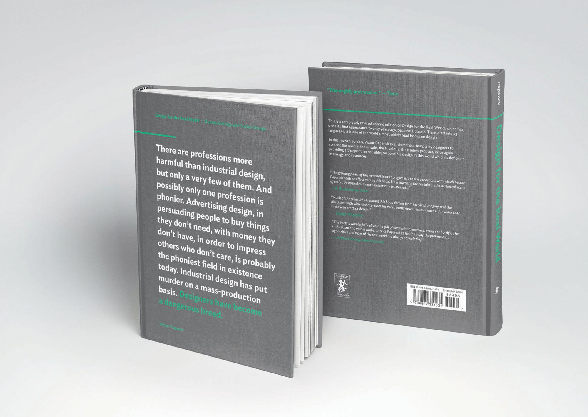 BrierleyNaomi-DesignForTheRealWorld_BookReDesign-1.jpg