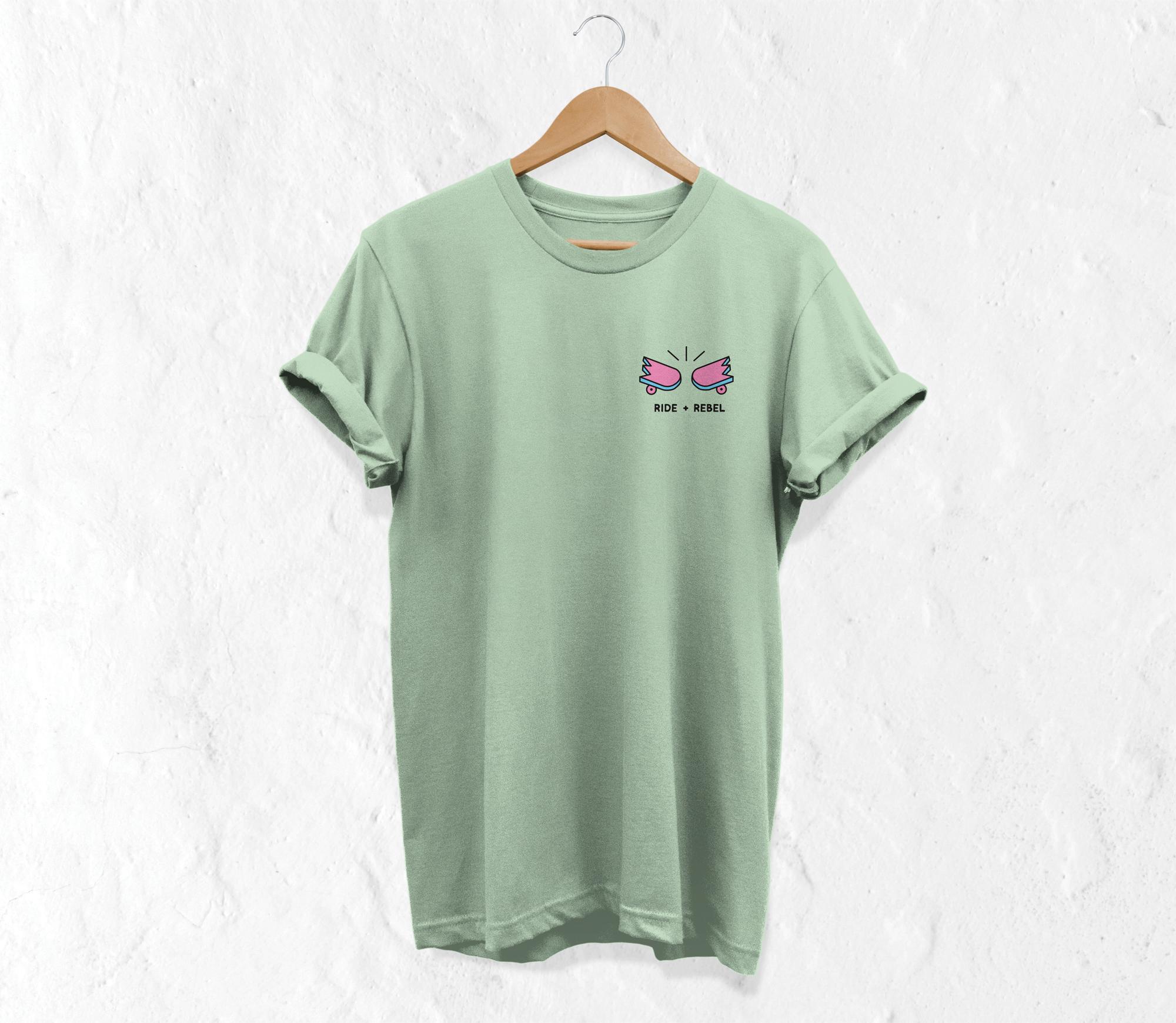 ChongAdrianna-Conference-Tshirt.jpg