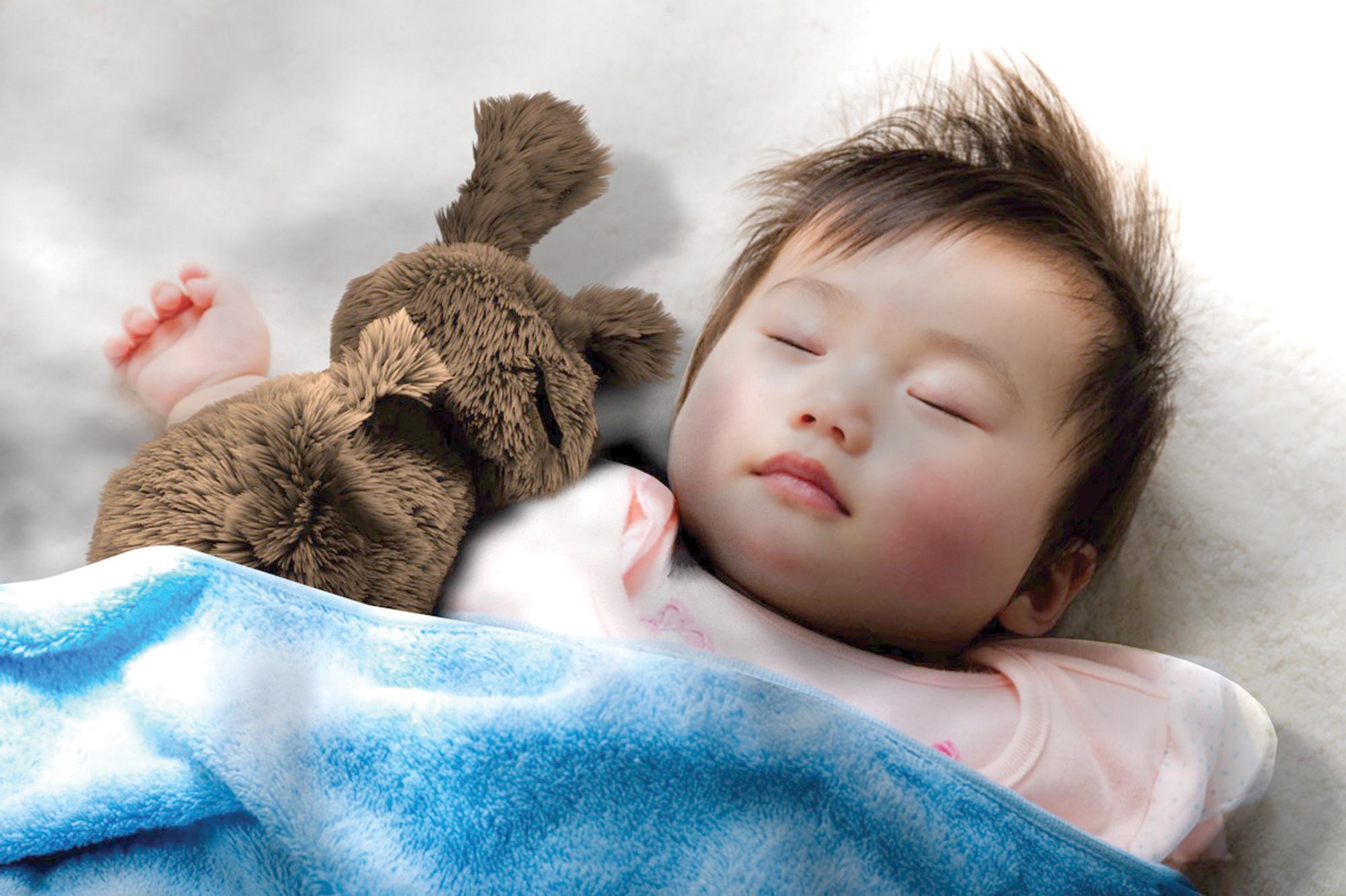 DamerDaniel-CuddleReadyBabyMonitor-1.jpg