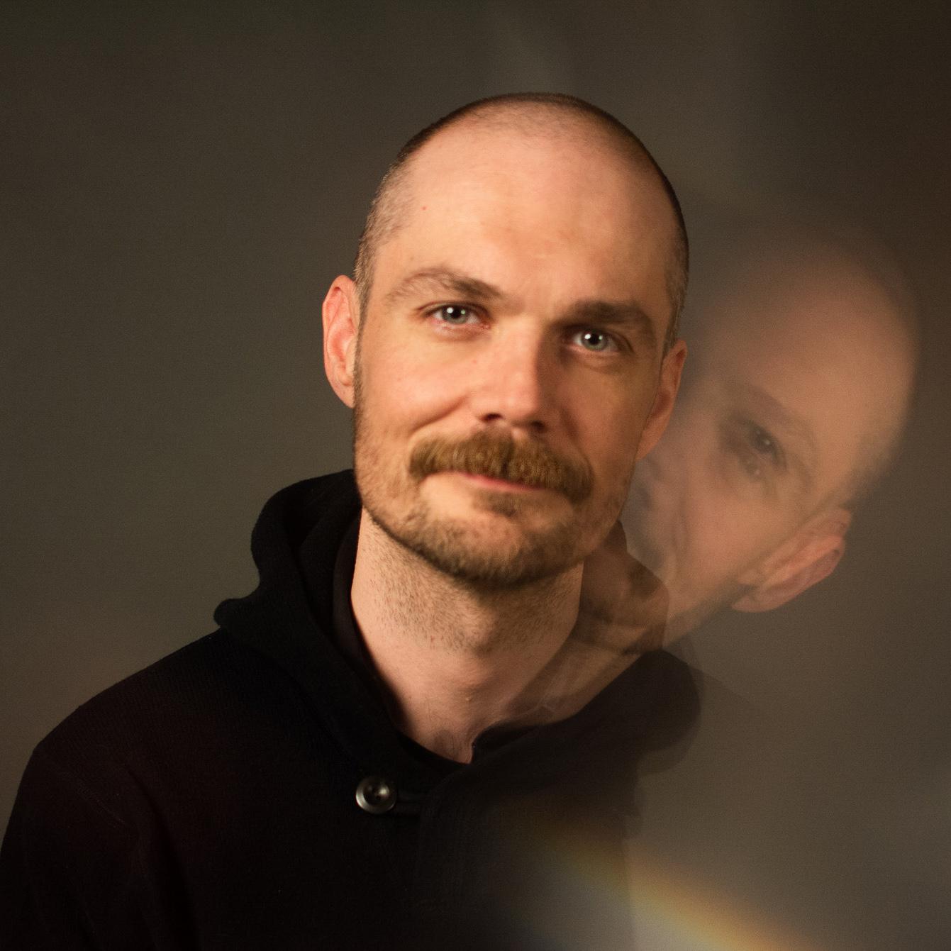 Headshot-PatrickDawe.jpg