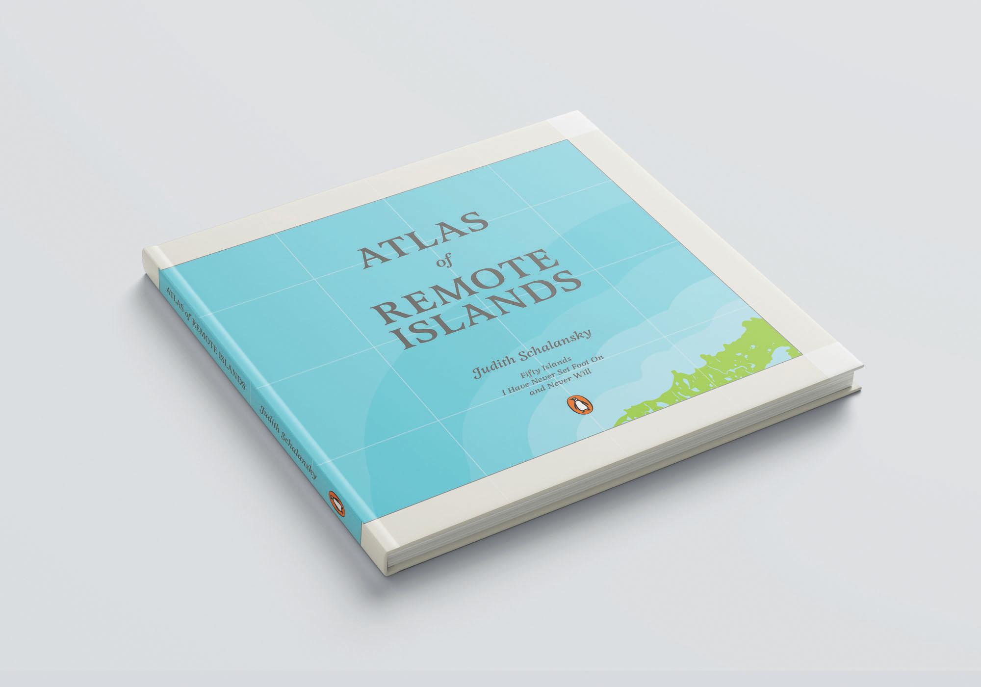 ElimaPeter-AtlasofRemoteIslans-1.jpg
