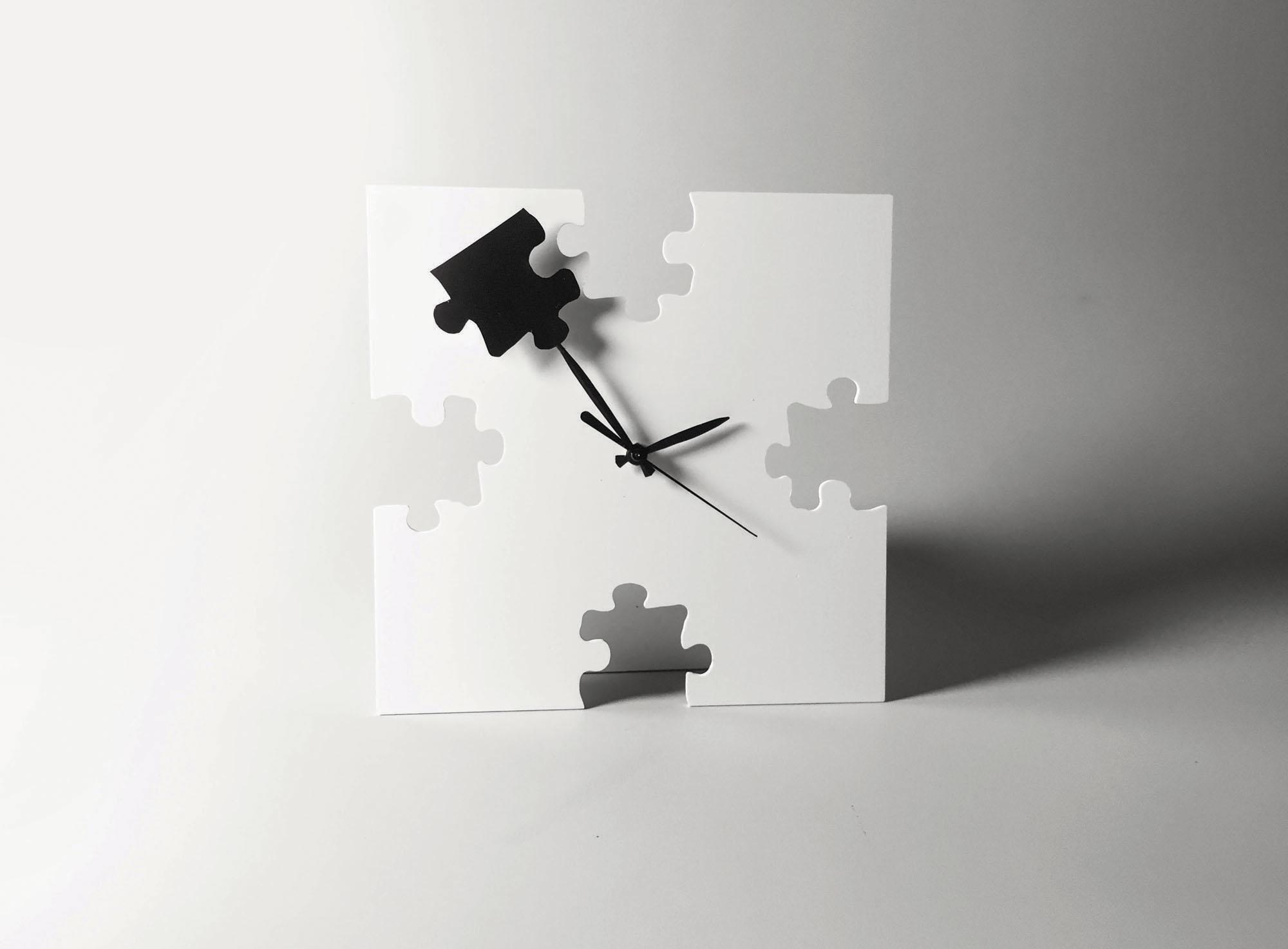 LisaHa-PuzzleClock-1 - Lisa Ha.jpg