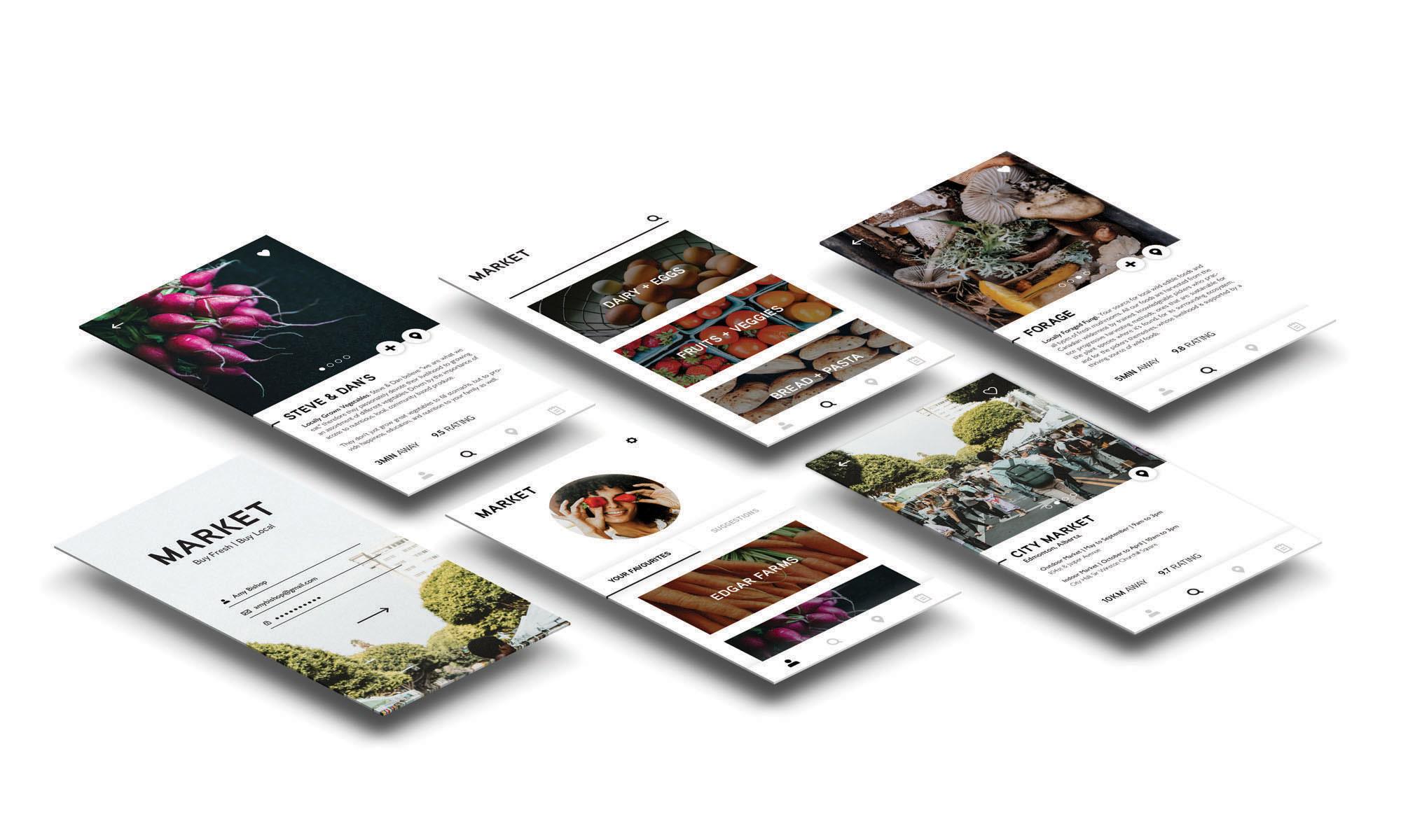 Heinricks Tess-Market App-3.jpg