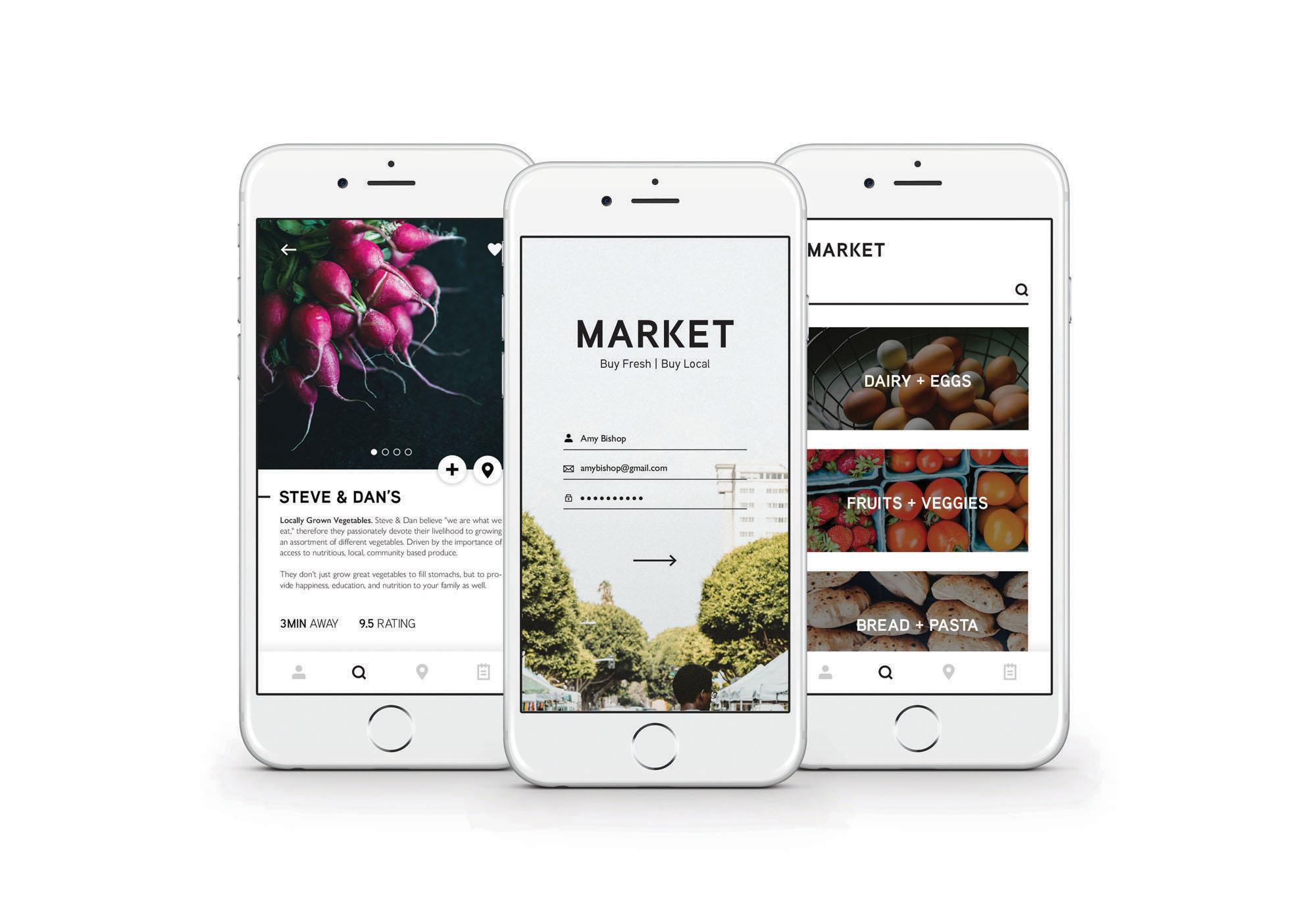 Heinricks Tess-Market App-2.jpg