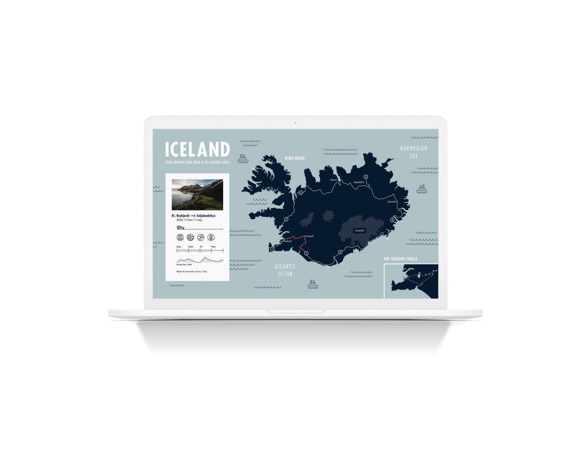 Heinricks Tess-Iceland Road Trip-1 - Tess Heinricks.jpg