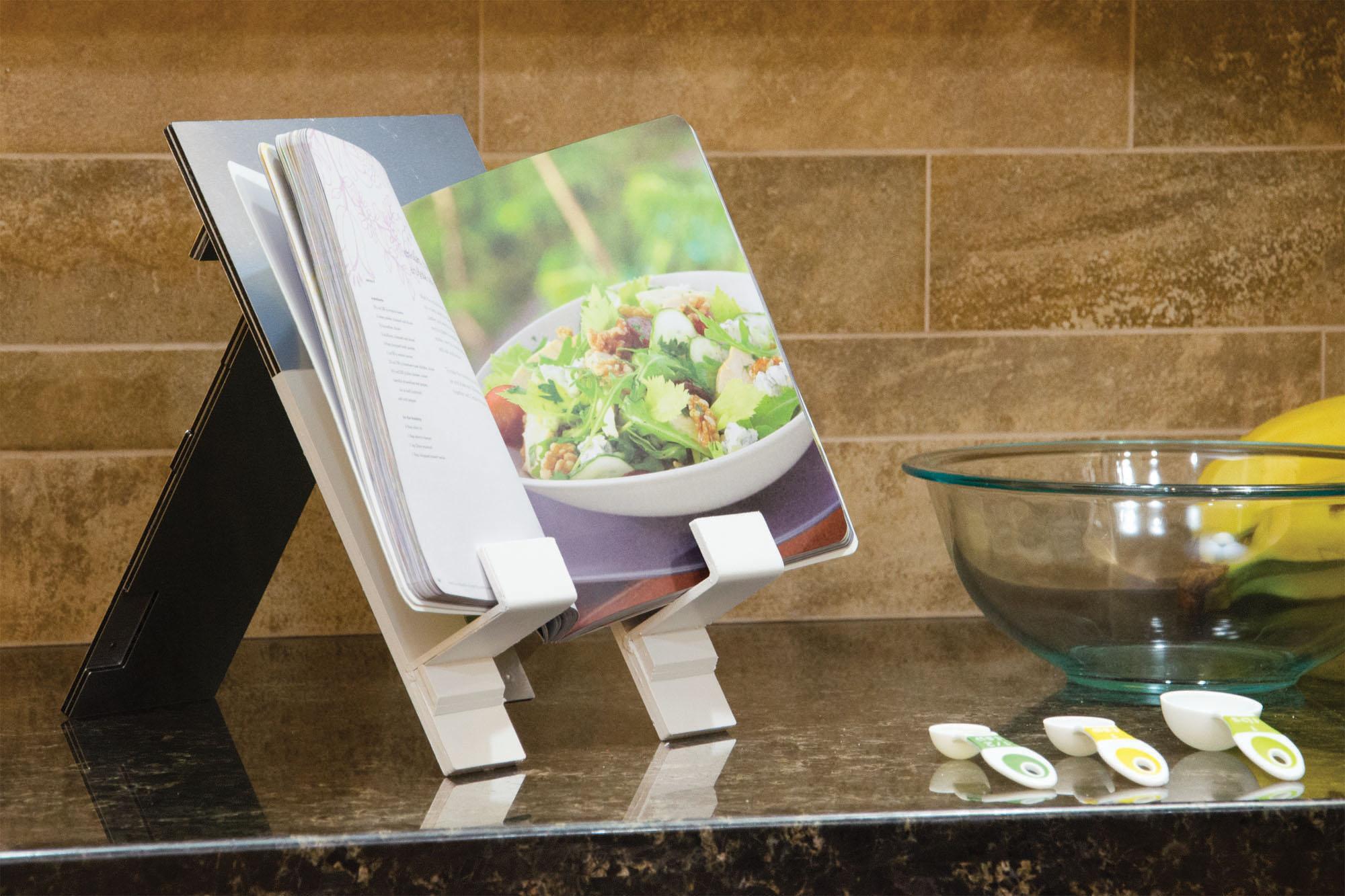 KostermanPeter-Cookbook-2.jpg
