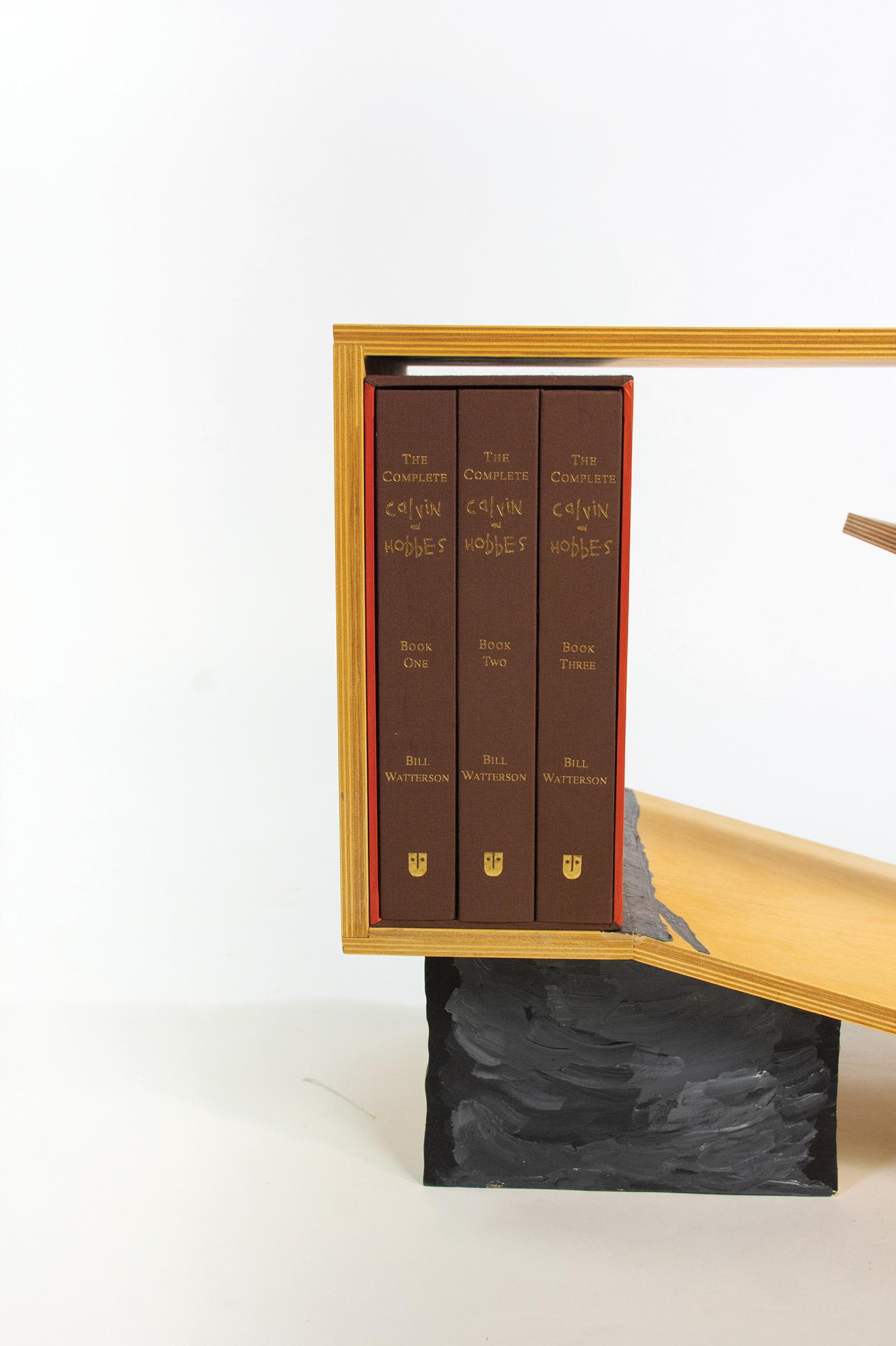 KreinerMartin-CalvinBookcase-2.jpg