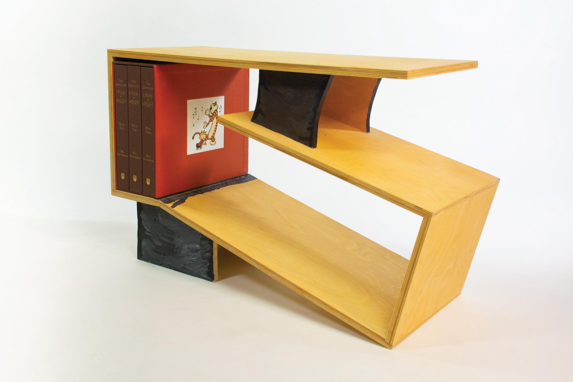 KreinerMartin-CalvinBookcase-1.jpg