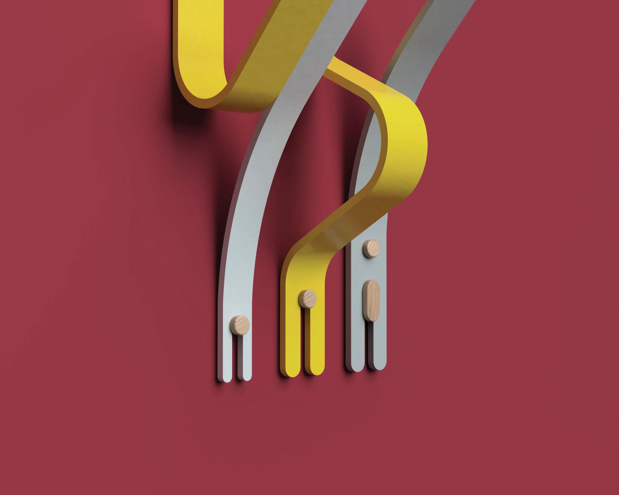KuhnJulie-Typo-5.jpg