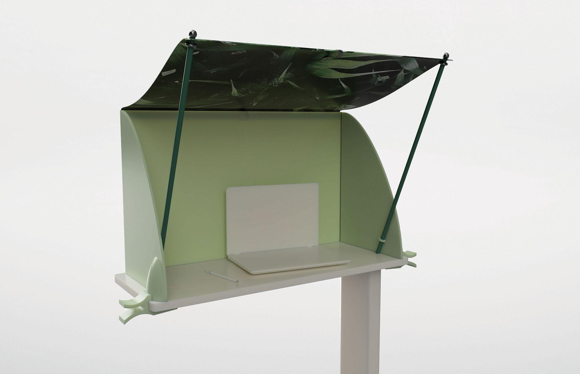 BloemenTrina-Tent-2 - Trina Bloemen.jpg
