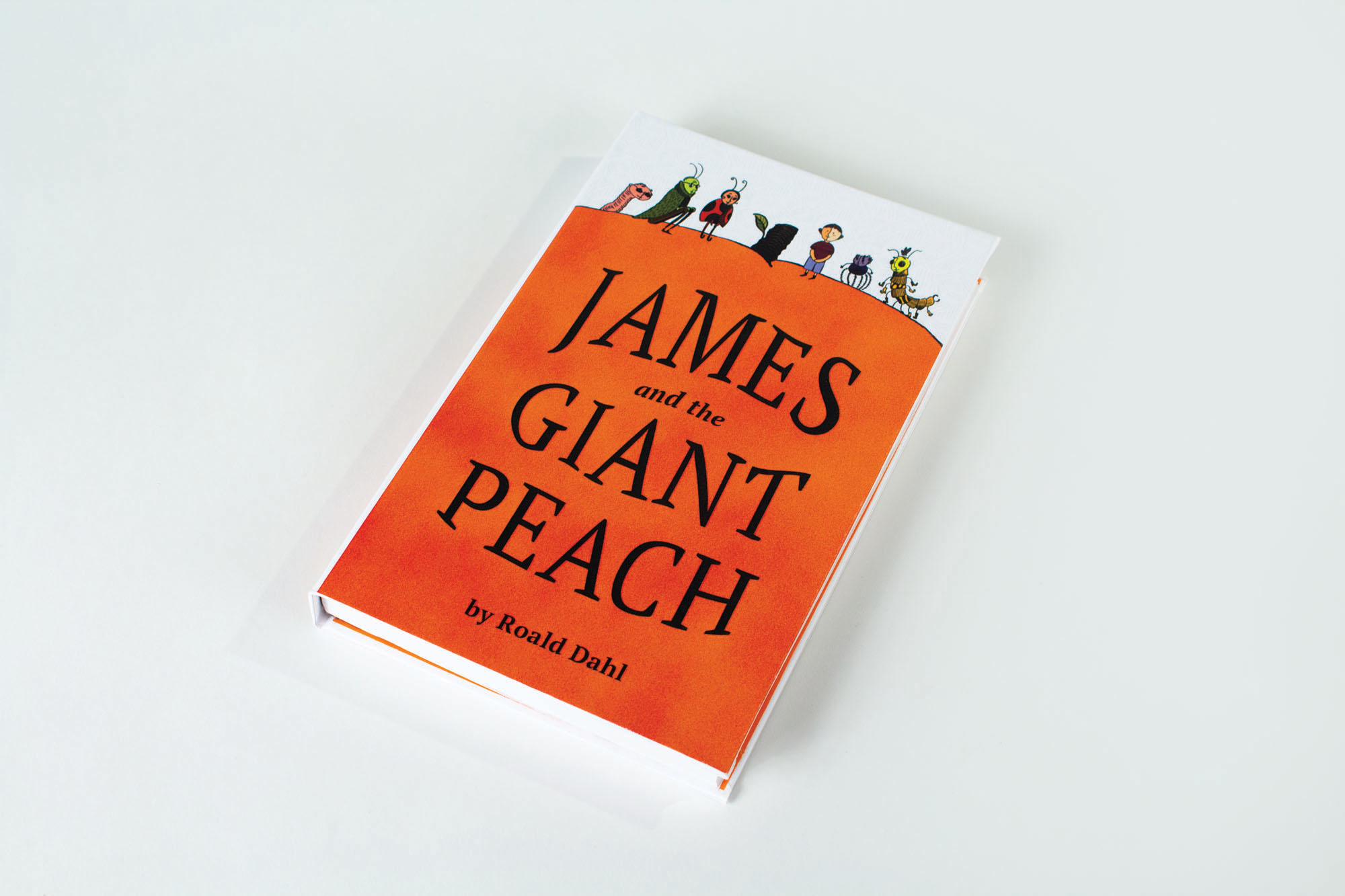 TangJessica-James and the Giant Peach-1.jpg