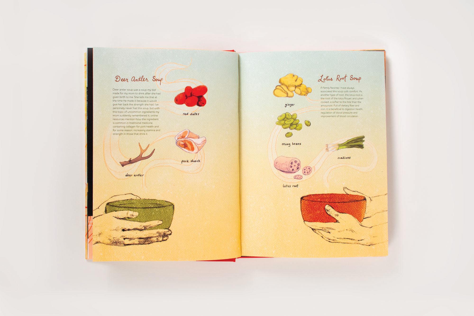 TangJessica-Bookbinding-4.jpg