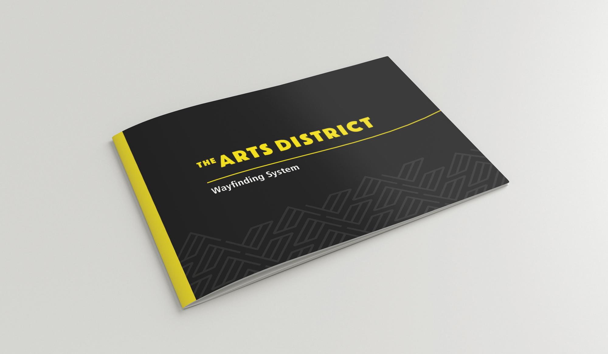 ElimaPeter-Arts District-1.jpg
