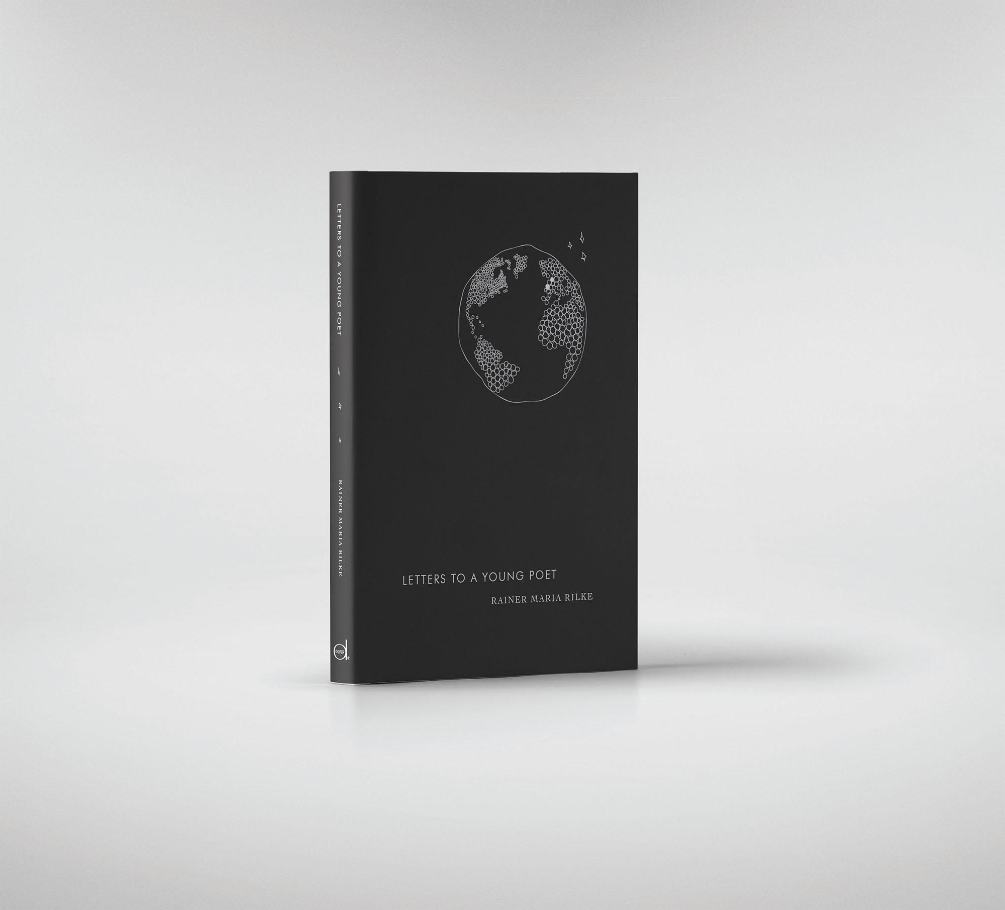 AlicjaWarszynski-BookDesign-2.jpg