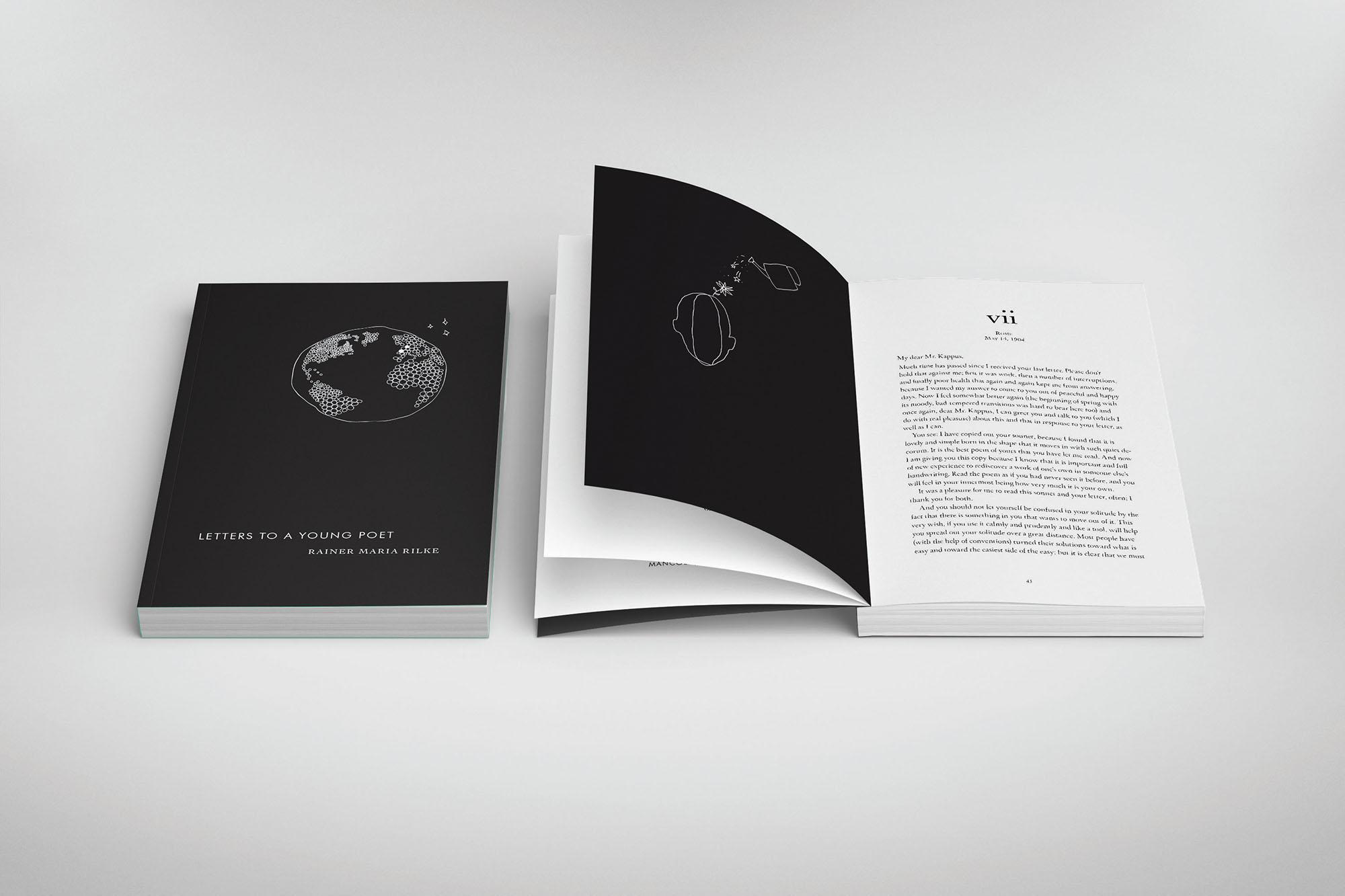 AlicjaWarszynski-BookDesign-1.jpg