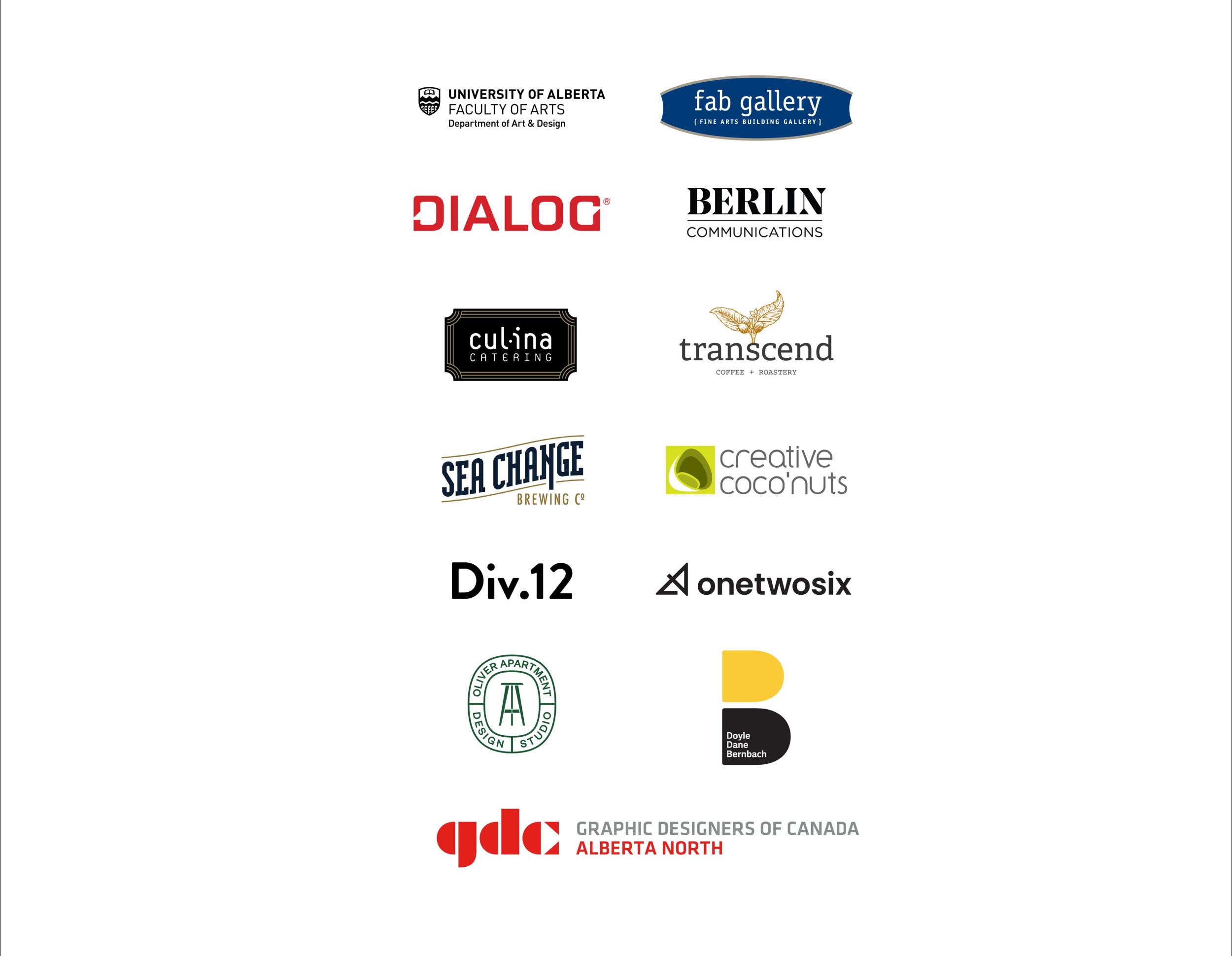 Sponsors for Grad Showgradient.png