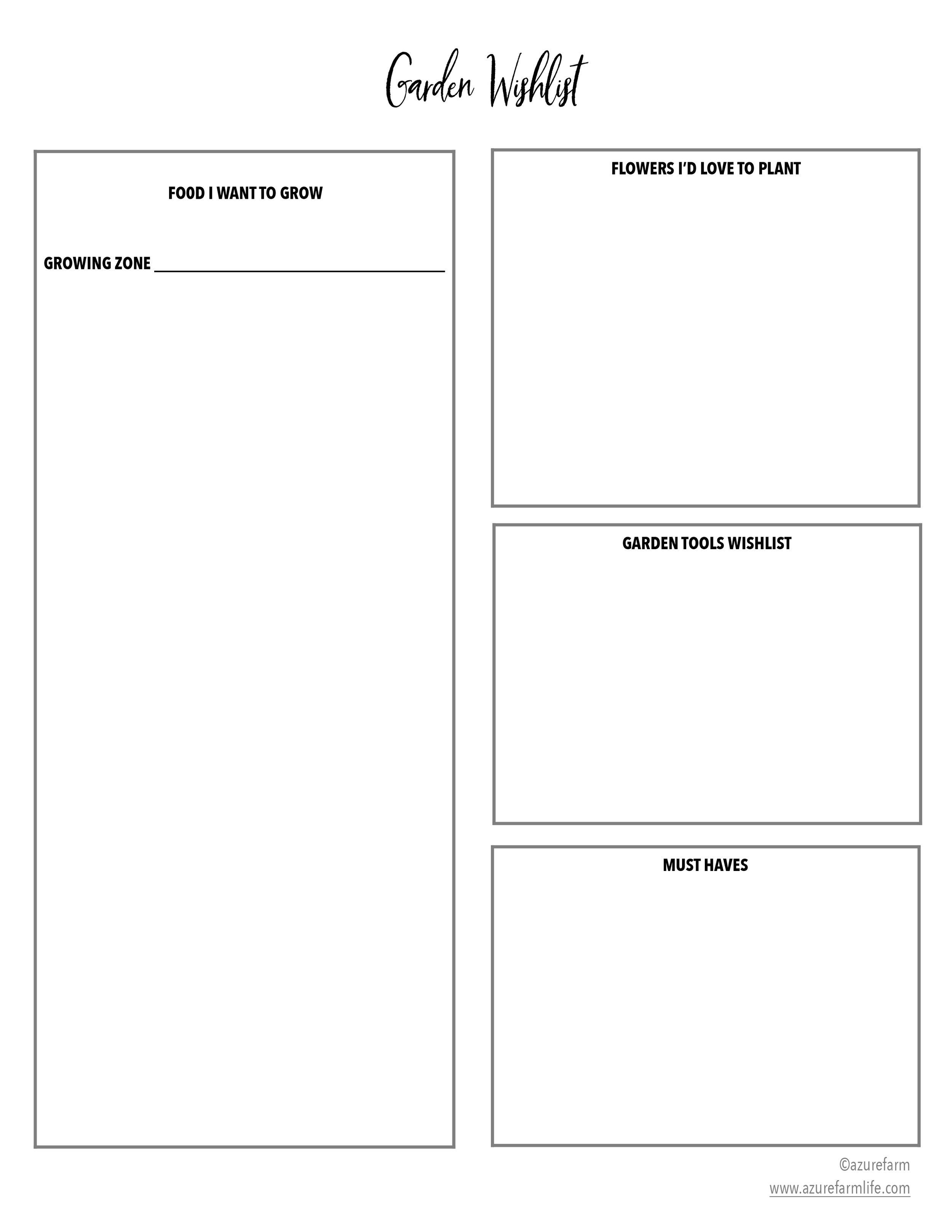 Garden Printables-1.jpg