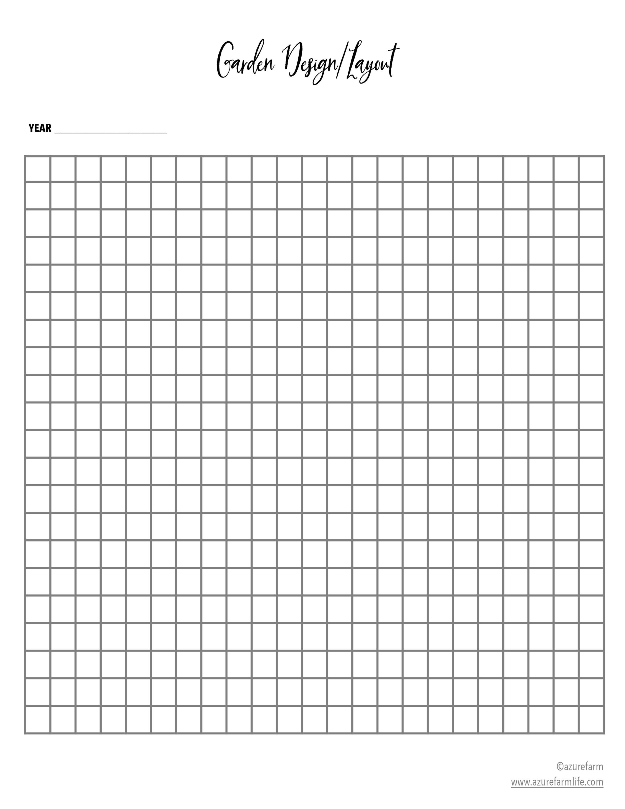 Garden Printables-2.jpg