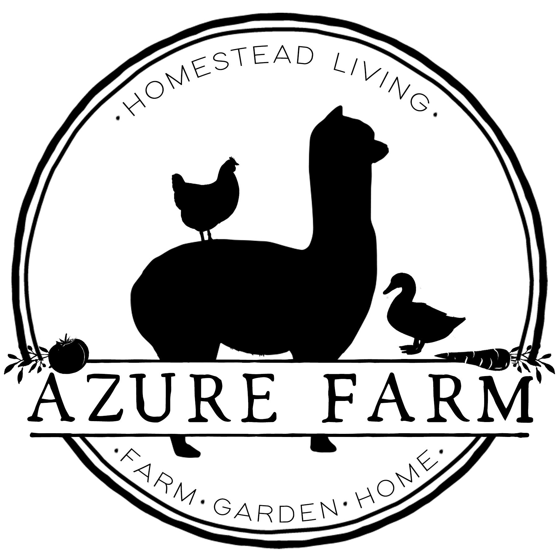 Azure Farm