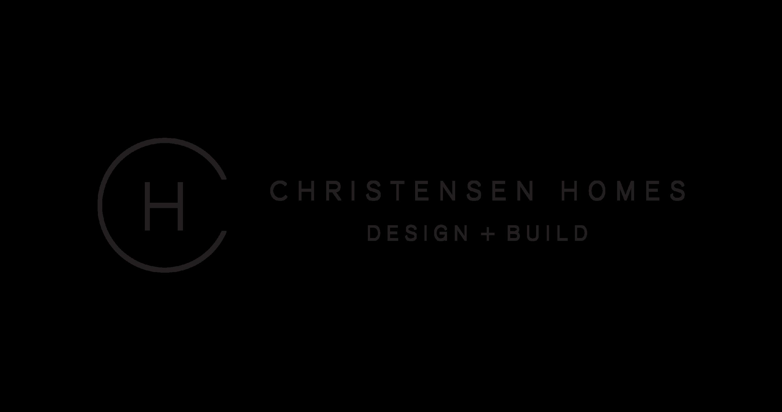 ChristensenHomesLogo_July2018.png
