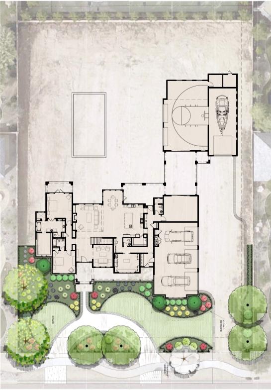 Skyline+19+Site+Plan.jpg