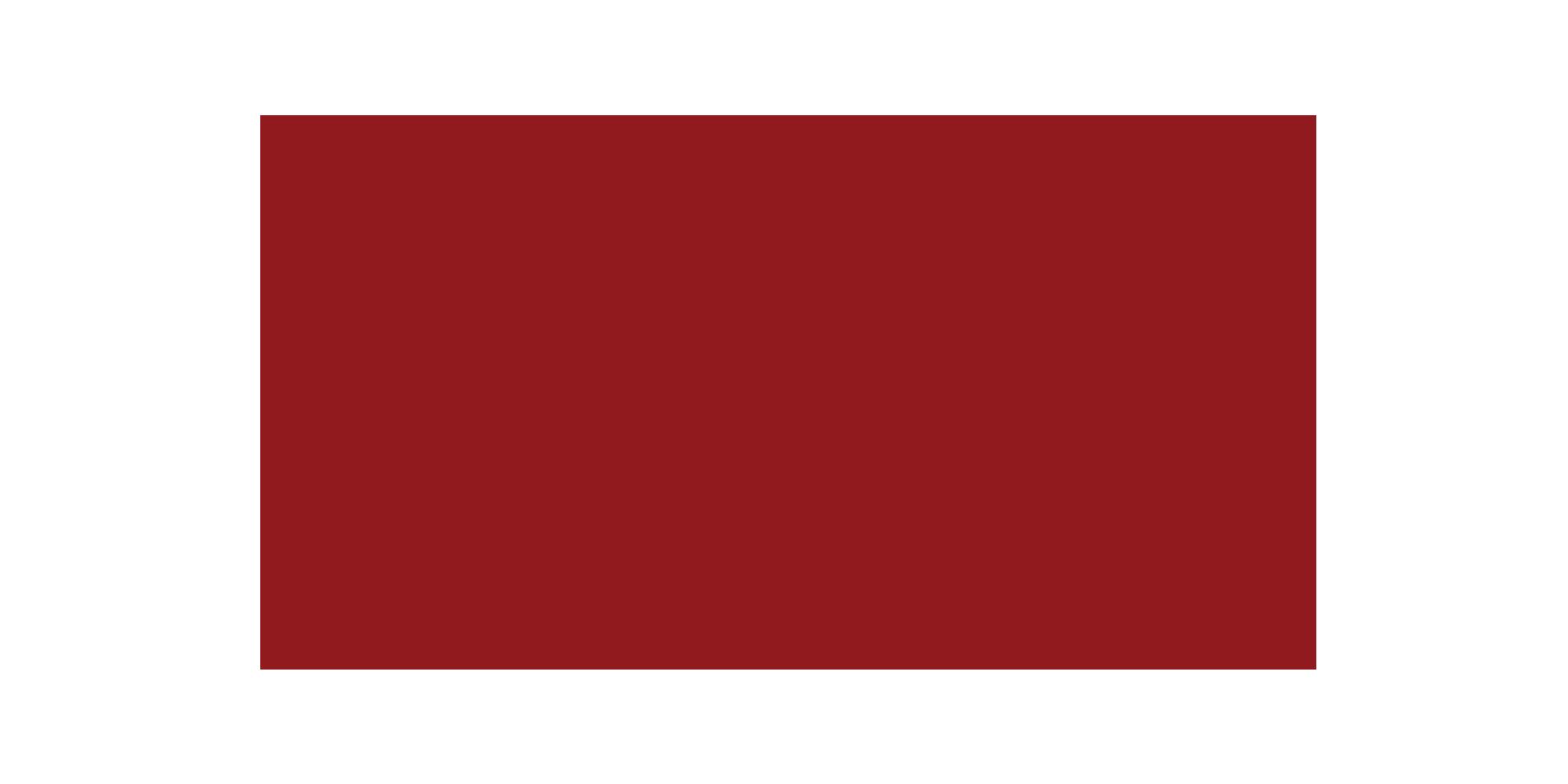 MC_reviewB_Alyce.png
