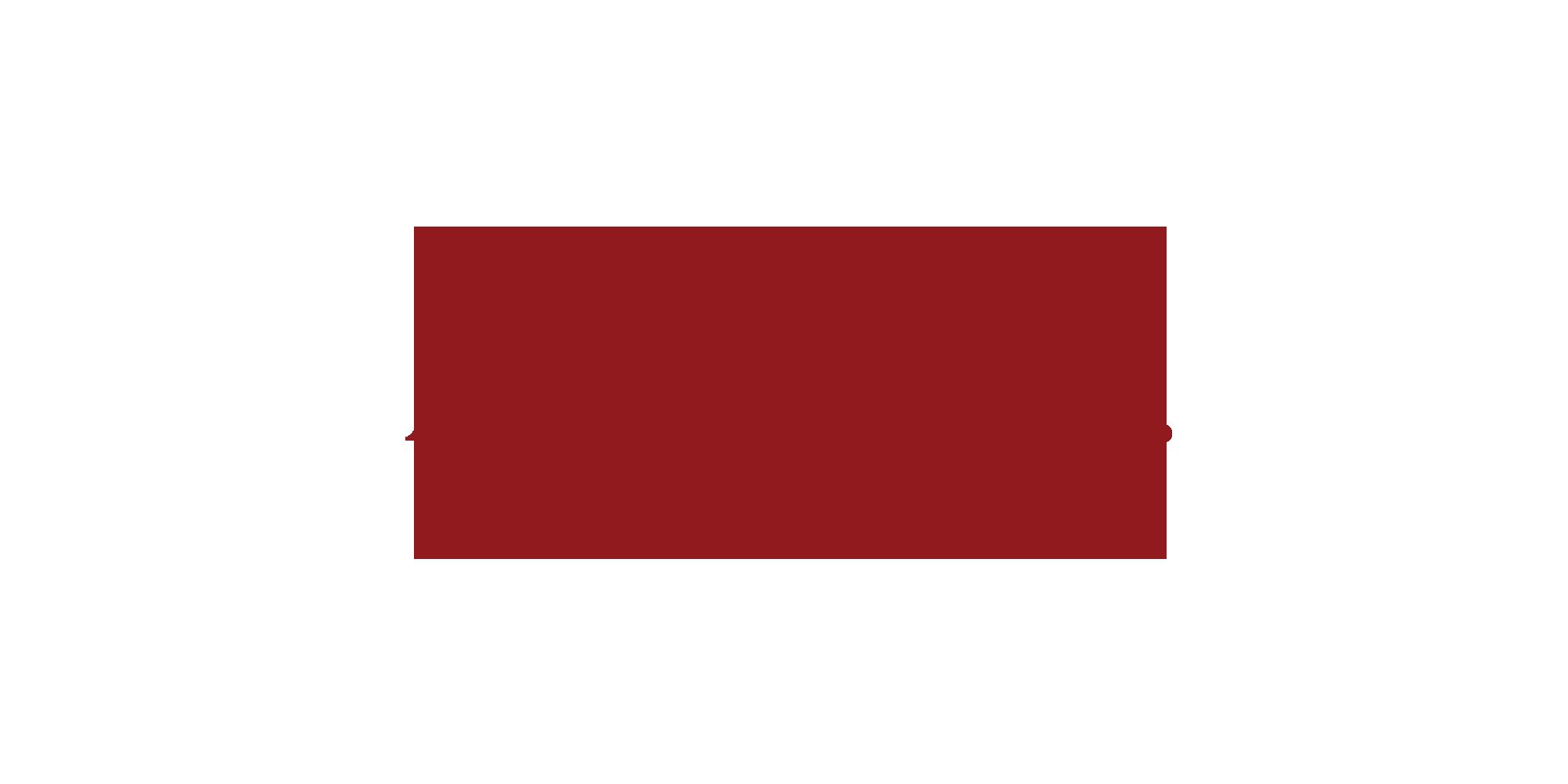 MC_reviewB_Greg.png