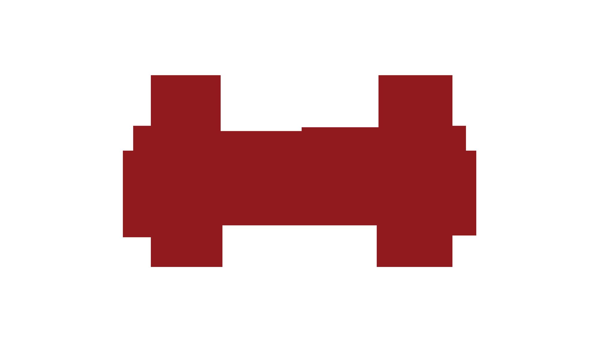 MC_award2018.png