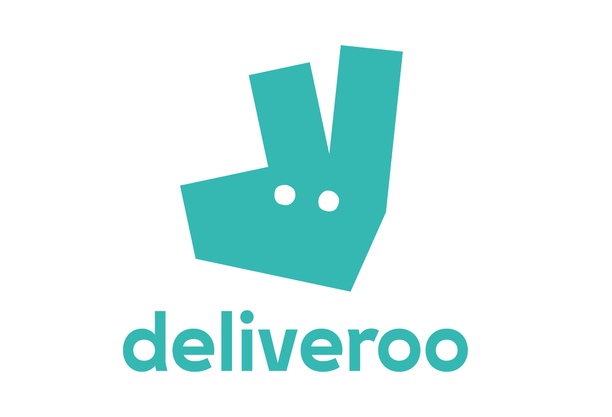 MC_delivery_deliveroo.png