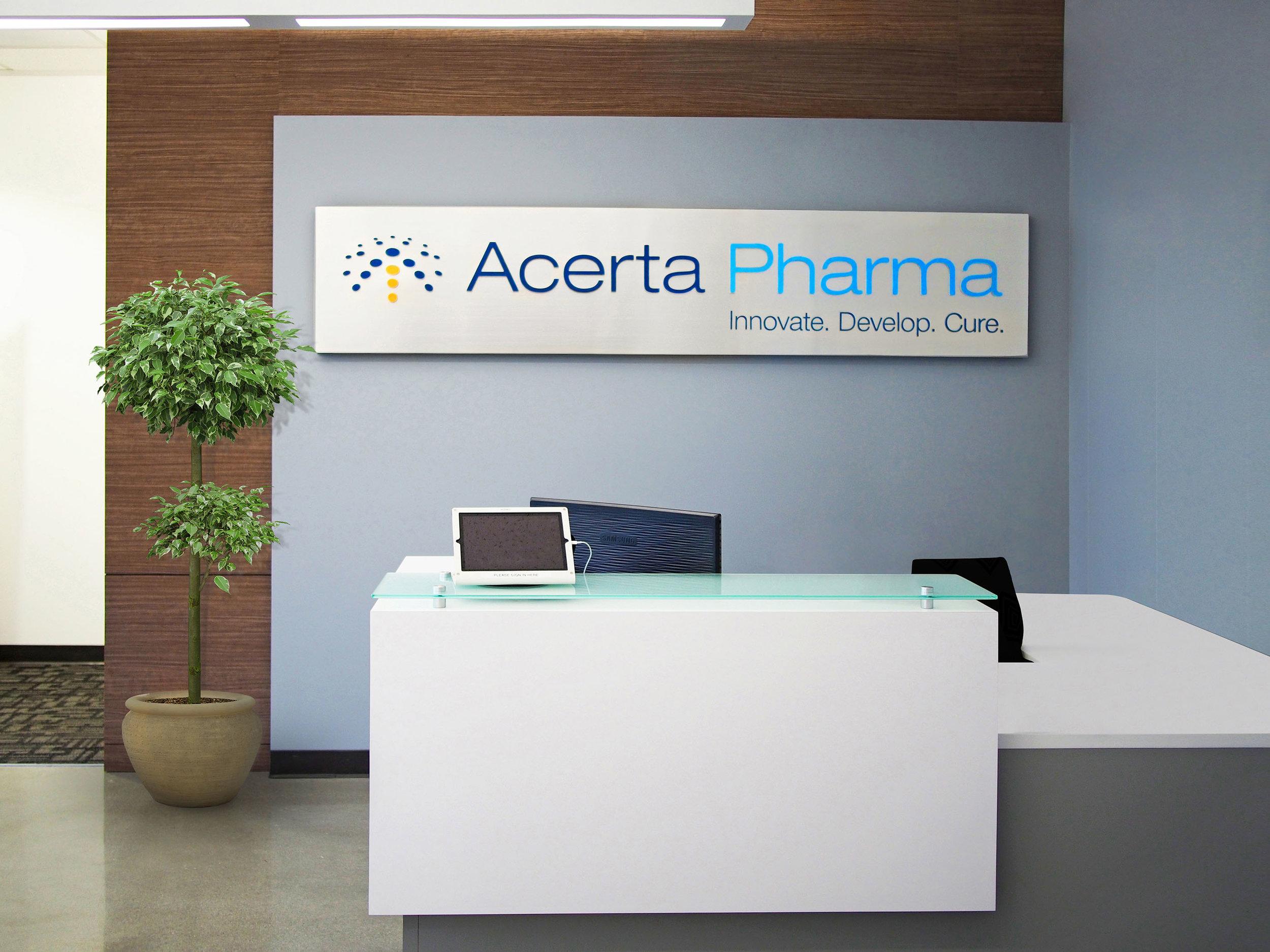 AcertaPharma 009 + plant.jpg