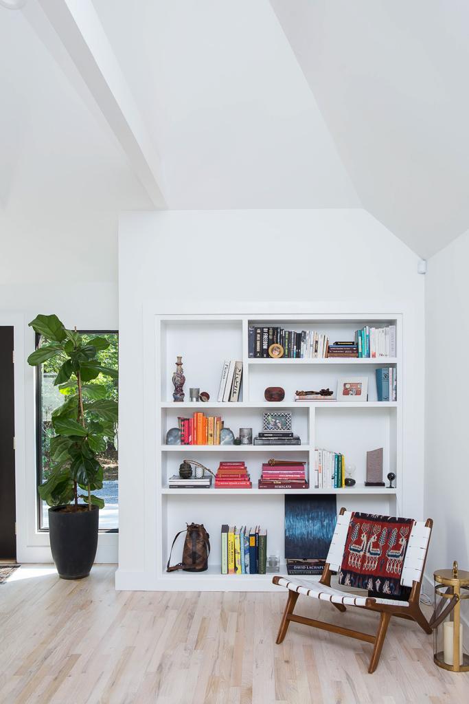 hamptons interior design-6754.jpg
