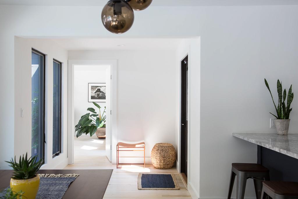 hamptons interior design-6647.jpg