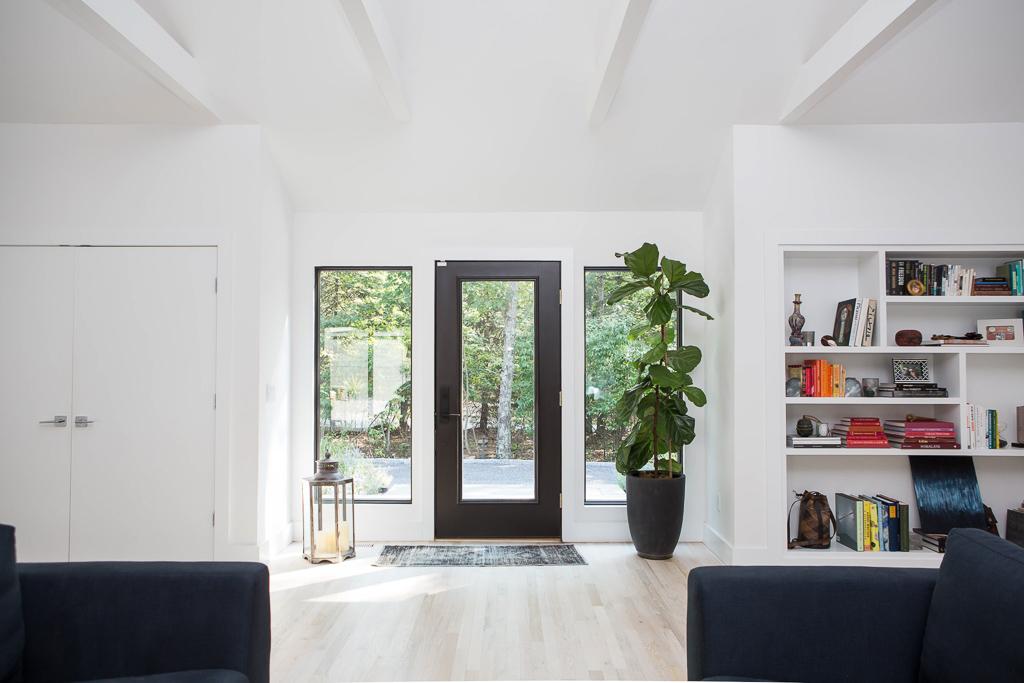 hamptons interior design-6868.jpg