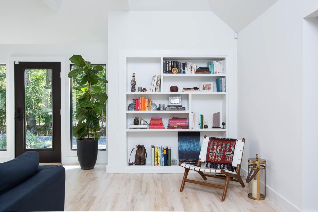 hamptons interior design-6749.jpg