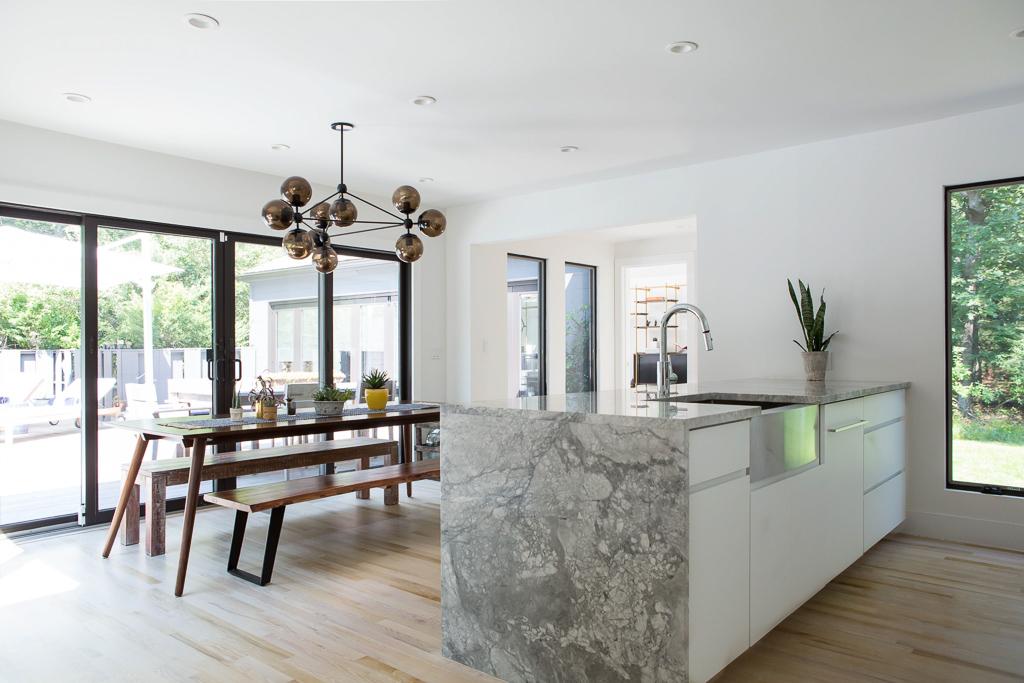 hamptons interior design-6615.jpg