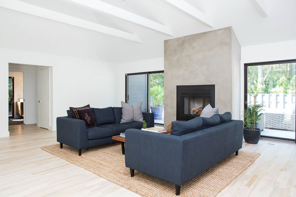 hamptons interior design-6729.jpg